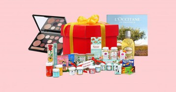 15 подарков на 8 Марта, за которые вам не будет стыдно