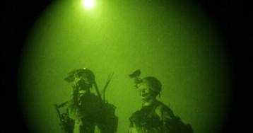 Оборонный бюджет США предусматривает помощь Украине