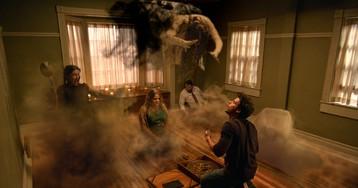 'Midnight, Texas' Renewed for Season 2 at NBC, Sets New Showrunners