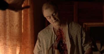 Midnight, Texas loses two cast members but gains a second season (and new showrunners)