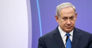 Netanyahu to Follow Putin in Munich Wake-Up Call to the West