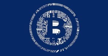 Онлайн-курсы по криптовалютам и блокчейну