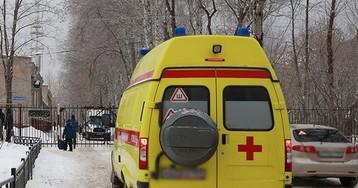 Последняя прогулка. Почему в детском саду под Москвой погиб ребенок?