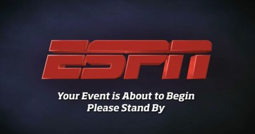Source: ESPN.com Altered A Headline And Buried Stories To Placate Advertisers
