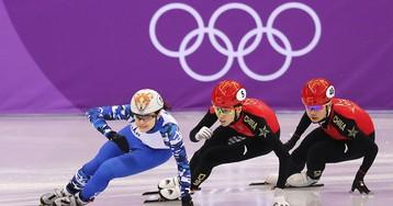 Софья Просвирнова: «Пока у меня нет такой базы, чтобы бегать длинные дистанции»