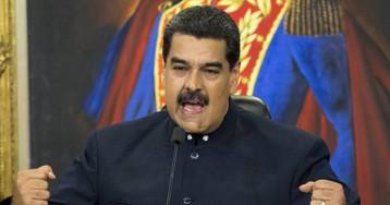 Partido de Leopoldo López pede boicote eleitoral na Venezuela
