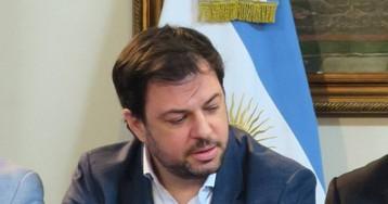 Alto funcionário de Macri na mira do escritório anticorrupção na Argentina