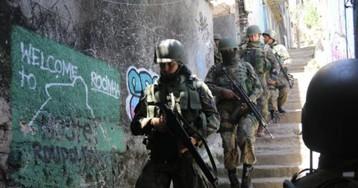 Intervenção, a nova cara das ações militares que fracassam há décadas no Rio