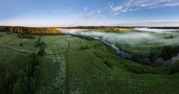 В Тамбовской области появится своя криптовалюта и агроблокчейн