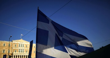 New Greek Loans Prove Elusive as Talks Near on Post-Bailout Life