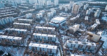 Риелторы зафиксировали рост спроса на вторичное жилье в Москве