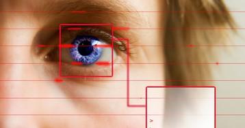 С 1 июля стартует система биометрической идентификации россиян