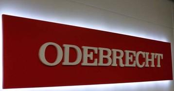 Guatemala reivindicará mais de US$ 70 milhões da Odebrecht