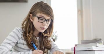 Стандарты образования винтеллигентной семье