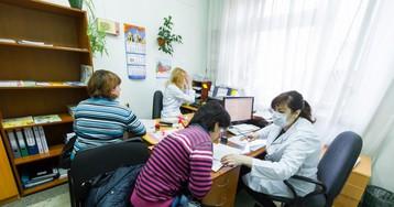 Больше 70 южноуральских врачей получат миллион за переезд в небольшие города и сёла