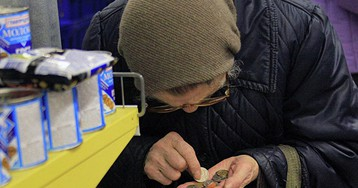 Как считает правительство. Почему пенсионерам добавили всего 255 рублей