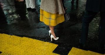 Видеть удивительное в обыденном: в чем секрет чудесных уличных фото Шина Ногучи