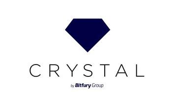 Сервис Crystal усложнит жизнь биткоин-преступникам