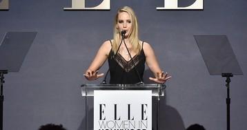 Meryl Streep, Jennifer Lawrence Hit Back After Harvey Weinstein Named Them in Lawsuit