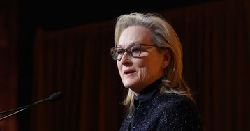 Harvey Weinstein apologizes for using Meryl Streep and Jennifer Lawrence as legal shields