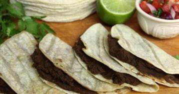 Перевернуть тортилью: латиноамериканская кухня в 10 поговорках