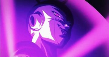 Dragon Ball Super: Final e Campeão do torneio do poder podem ter vazado! Confira!