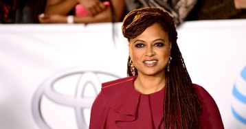 Ava DuVernay Warns Not to Get Too Excited About Hollywood's Recent Diversity Wins