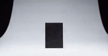 Максимальный минимализм: невероятно прочные кошельки из тайвека толщиной всего 0,3 мм