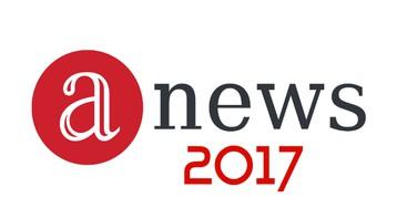 Anews: больше чем СМИ. Итоги года
