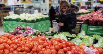 Эксперт: России нужно строить овощехранилища на 150-200 тыс т в г