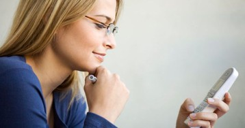 Почему не стоит отключать домашний телефон. 7 причин, о которых вы не догадывались