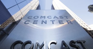 Sky takeover: bidding war predicted as Comcast makes £22bn offer - as it happened