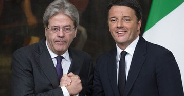 No Candidate Has Much Chance of Fixing Italy's Problems