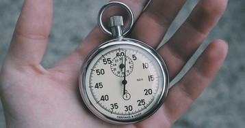 10 способов погасить ипотеку быстрее
