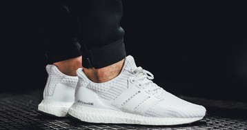 Our 10 Favorite adidas Ultra Boost Sneakers Available to Buy Right Now