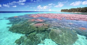 Маршалловы острова выпустят свою криптовалюту