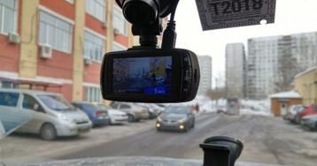 Обзор видеорегистратора Neoline Wide S55: супер картинка и предупреждения о радарах
