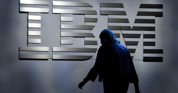 Canada to Scrap IBM Payroll Plan Gone Awry Costing C$1 Billion