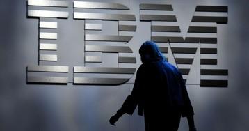 Canada to Scrap IBM Payroll Plan Gone Awry Costing C$1 Billion