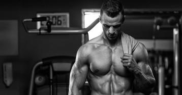 5 erros que você comete depois de malhar e que acabam com o seu treino