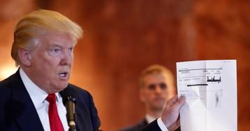 Богатейшие люди в мире потеряли более $120 млрд из-за Трампа