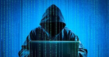 Хакеры наносят сокрушительные удары по смартфонам на Android, и выводят их из строя
