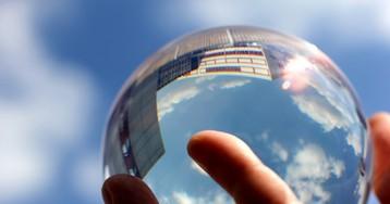 5 трендов виртуализации: чего ожидать в 2018 году