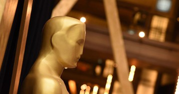 Оскар-2018: самые яркие моменты церемонии (прямая трансляция)
