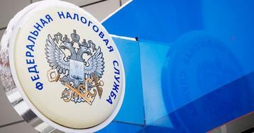 Бюджет Москвы получил более 1,34 млрд руб. налогов с арендных квартир