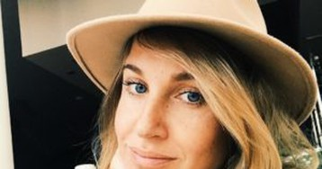 Юлия Ковальчук оправдалась за «измену мужа»