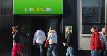 I volunteer to help vulnerable people the jobcentre lets down | Charlotte Hughes