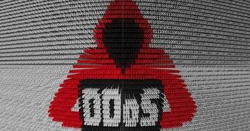 Хакеры используют новый вид усиленной DDoS-атаки для вымогательства криптовалюты