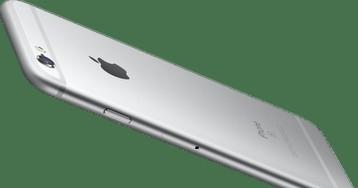 Veja a diferença de performance de um iPhone 6s após sua bateria ser trocada