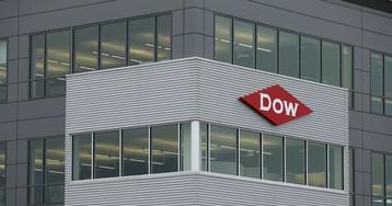 DowDuPont Says Trump Steel Tariffs Hurt Case for New U.S. Plants